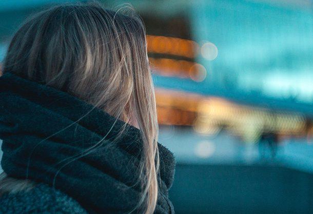 Vinterdepresjon